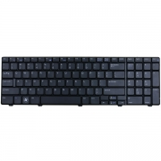 DELL Vostro 3700 замена клавиатуры ноутбука