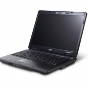Ремонт ноутбука Acer TravelMate 5720