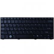 DELL Inspiron mini 1012 замена клавиатуры ноутбука
