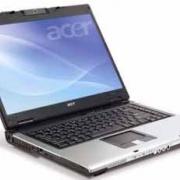 Ремонт ноутбука Acer TravelMate 6400