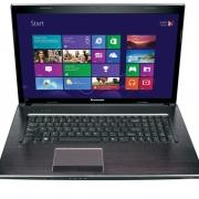 Ремонт ноутбука Lenovo G780