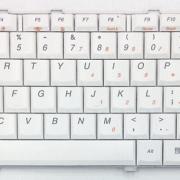 Lenovo Y450 замена клавиатуры ноутбука