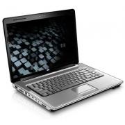 Ремонт ноутбука HP DV5-2000