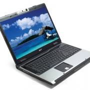 Ремонт ноутбука Acer Aspire 9400