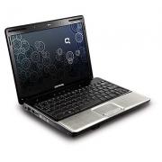 Ремонт ноутбука HP CQ20