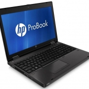 Ремонт ноутбука HP 6360B