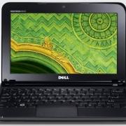 Ремонт ноутбука DELL Inspiron mini 1018