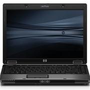 Ремонт ноутбука HP 6735b