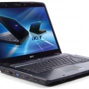 Ремонт ноутбука Acer Aspire 5930