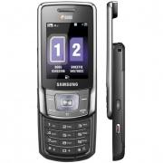 Ремонт Samsung B5702 Duos