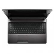 Ремонт ноутбука Lenovo Z780