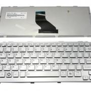 TOSHIBA NB305 замена клавиатуры ноутбука