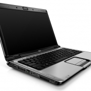 Ремонт ноутбука HP DV2000