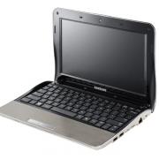 Ремонт ноутбука Samsung NF100