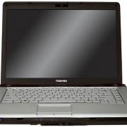 Ремонт ноутбука TOSHIBA Satellite A205
