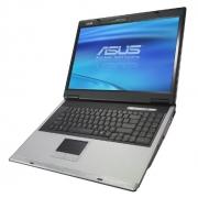 Ремонт ноутбука Asus X71