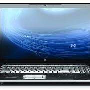 Ремонт ноутбука HP HDX18