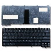 Lenovo G430 замена клавиатуры ноутбука