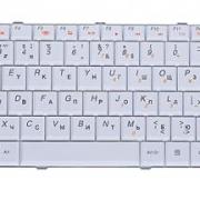 Lenovo S12 замена клавиатуры ноутбука