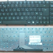 Gateway NX850 замена клавиатуры ноутбука