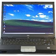 Ремонт ноутбука HP DV4000
