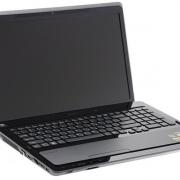 Ремонт ноутбука SONY VPC-F219
