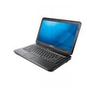 Ремонт ноутбука Lenovo G465