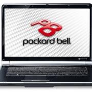 Ремонт ноутбука Packard-Bell EasyNote LJ61