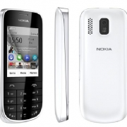 Ремонт Nokia Asha 202