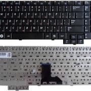 Samsung R620 замена клавиатуры ноутбука