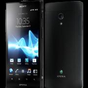 Ремонт Sony Xperia Ion LTE LT28i