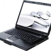 Ремонт ноутбука BenQ JOYBOOK A52