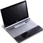 Ремонт ноутбука Acer Aspire 8943