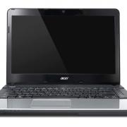 Ремонт ноутбука Acer Aspire E1-421