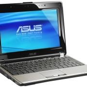 Ремонт ноутбука Asus N10