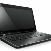 Ремонт ноутбука Lenovo Thinkpad Edge E420