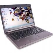 Ремонт ноутбука HP Probook 6465b