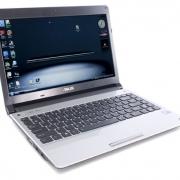Ремонт ноутбука Asus UL30