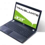 Ремонт ноутбука Acer TravelMate 5760