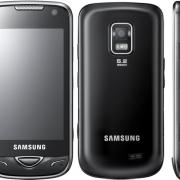 Ремонт Samsung B7722 Duos