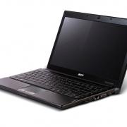Ремонт ноутбука Acer TravelMate 8371