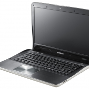 Ремонт ноутбука Samsung SF410