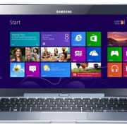 Ремонт Samsung Ativ Smart PC XE500T1C-H01
