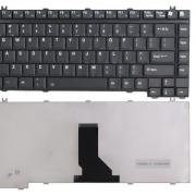 TOSHIBA Tecra A9 замена клавиатуры ноутбука