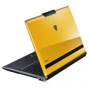 Ремонт ноутбука Asus Lamborghini VX2