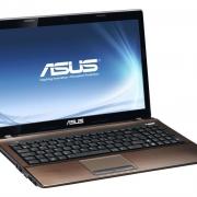 Ремонт ноутбука Asus A44