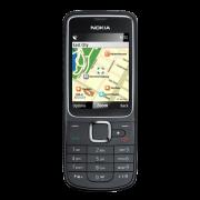 Ремонт Nokia 2710 Navigator