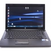 Ремонт ноутбука HP 5310