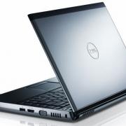 Ремонт ноутбука DELL Vostro 3700
