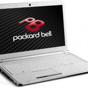Ремонт ноутбука Packard-Bell EasyNote TJ76